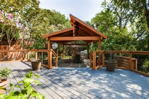 Outdoor living space dfw improved 972 377 7600