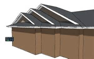 Hip And Gable Roof Design Hip Roof Photos