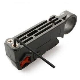 Alat Pemotong Kabel Coaxial Cable Cutter Rg58 Gray Alat Pemotong Kabel Memotong Kabel Jadi Lebih Mudah