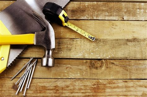 home repair how to properly estimate repair costs on a flip auction com