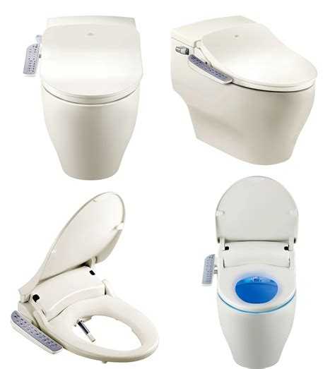 bidet benefits electronic bidet dib j850 bidetworld co nz