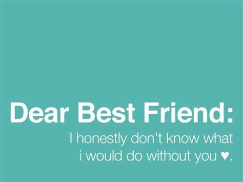 adele got me missing a man i don t have 17 best images about best friend quotes on pinterest