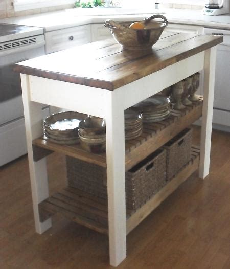 cost to build a kitchen island diy kitchen island i must make this why buy the one i
