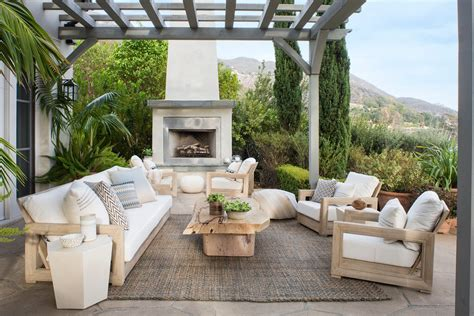 outdoor furniture san francisco designer outdoor furniture patio traditional with