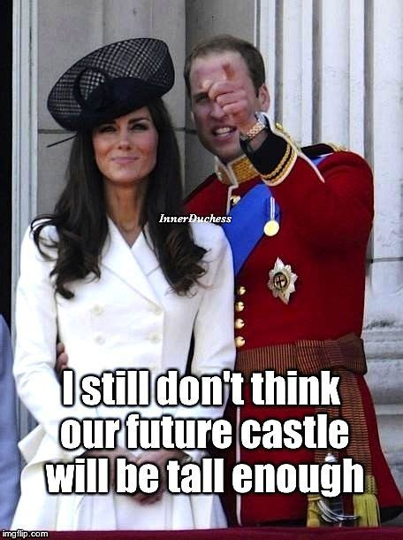 Royal Family Memes - 1000 images about inner duchess of kate middleton on