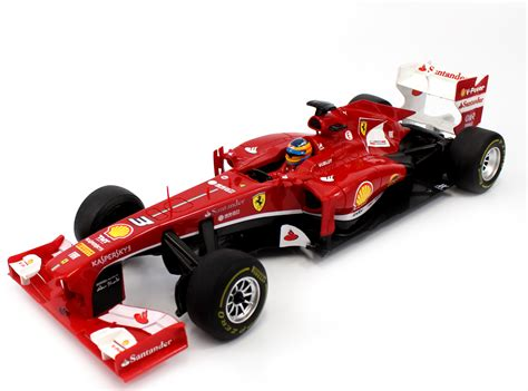 Mainan Rc F1 The Car Scale 112 licensed f138 electric rc car big size 1 12 scale formula one f1 rtr shop time