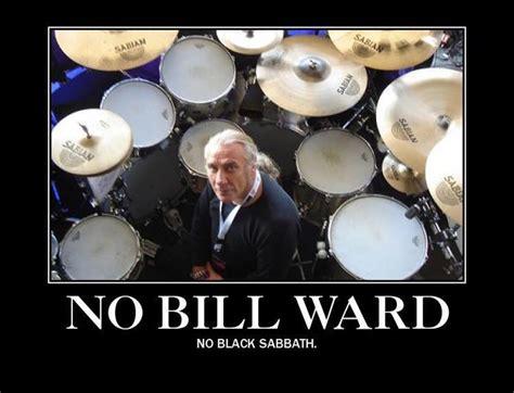 Black Sabbath Memes - black sabbath paranoid memes
