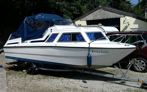 powered boats cruisers sailing forums cabin cruiser power boat 57 11 microplus the getaway boat