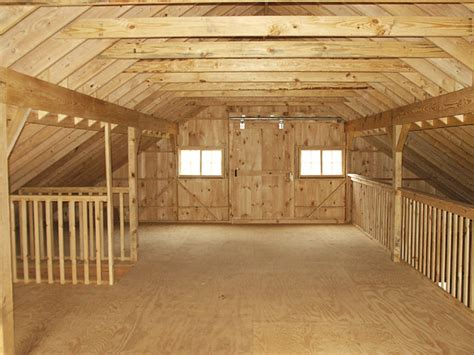 Log Cabin Garage Plans by Pole Barn Apartment Kits Pole Barn With Loft Designs Pole