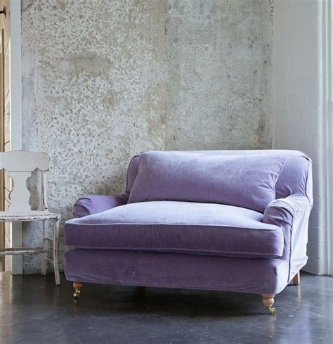 velvet slipcover inspired by washable velvet slipcovers the slipcover maker