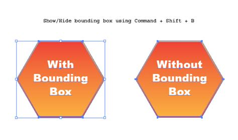 illustrator pattern bounding box 20 more useful adobe illustrator menu tips
