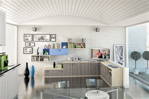 storage for living rooms gorgeous inspiration cabinets room living room bookshelves tv cabinets 16 interior design