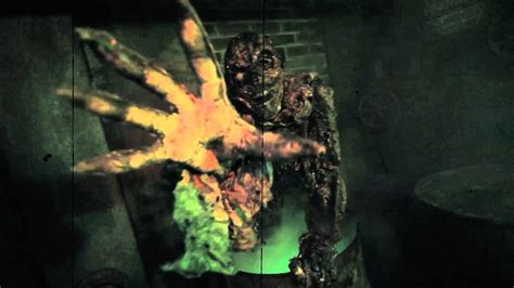 house of torment the most intense haunted houses in the usa creepy gallery ebaum s world
