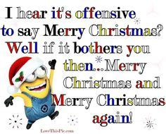 holiday minions images minions minion christmas minions quotes