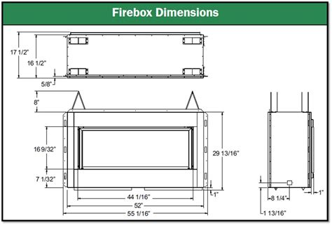 Fireplace Hearth Depth by Gas Fireplace Hearth Dimensions Fireplace Design And Ideas