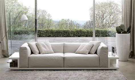 divani misuraemme divano sitin deca mobili benevento
