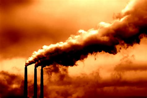 Research Papers On Air Pollution by Research Paper On Air Pollution In The Philippines