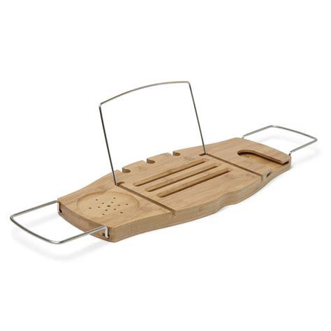 umbra aquala bathtub caddy aquala bathtub caddy natural umbra