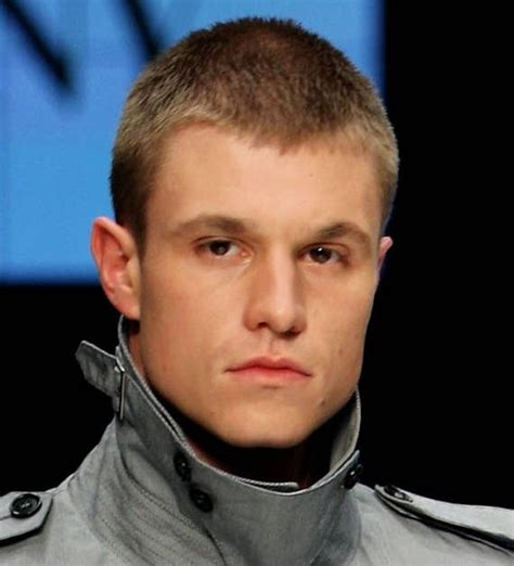 i need a new butch hairstyle hairstyle 2010 butch haircut for men