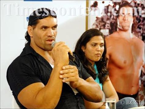 how much can the great khali bench press how much can the great khali bench press 28 images