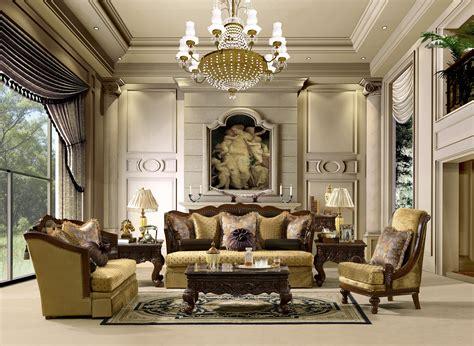 100 interior decorating catalogs diy home decor