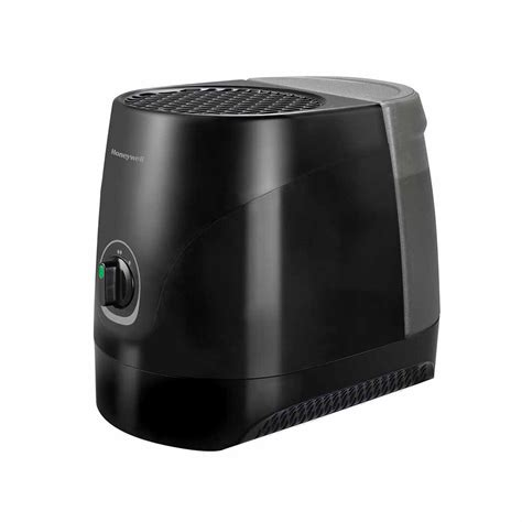 honeywell hev320b cool mist humidifier black honeywell consumer store