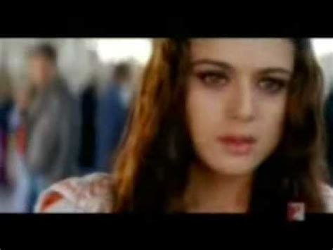 download youtube mp3 bollywood songs jessica blog youtube hindi movie songs