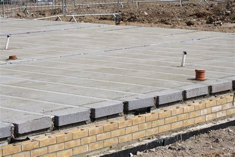 Precast Concrete Floor Beams S   Carpet Vidalondon