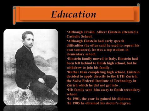 biography of albert einstein in urdu einstein essay einstein essay village vs city essay essay