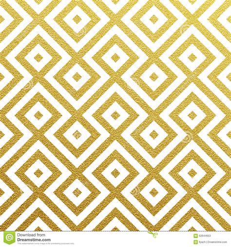 gold pattern free vector gold pattern vector www pixshark com images galleries