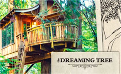 you are officially entered to win sun sweeps - Dreaming Tree Sweepstakes