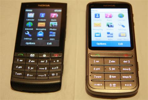 Hp Nokia C3 01 Touch And Type problem nokia solution nokia c3 01 touch and type price in india specifications and features