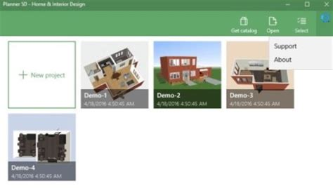 home design apps for windows home design app for windows home design and style