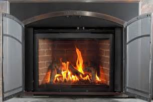 gas fireplaces tom furnace and air conditioner