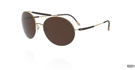 Luludi Fashion Lp 4949 Blue M Lp 4949 Bu M silhouette rimless glasses www panaust au