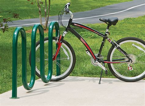 How To Put Bike On Bike Rack by Bicycle Racks Sense Of Site Upbeat