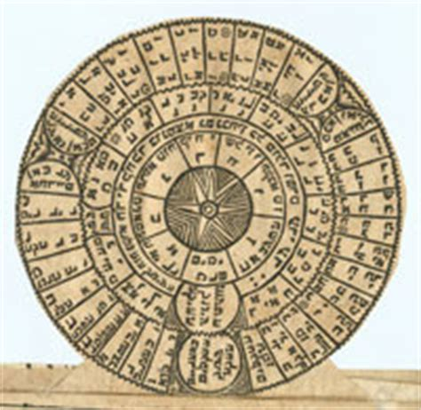 Babylonian Calendar Image Babylonian Calendar