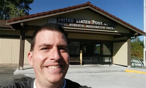 East Point Post Office by Point Washington It S Harder To Get To Than You