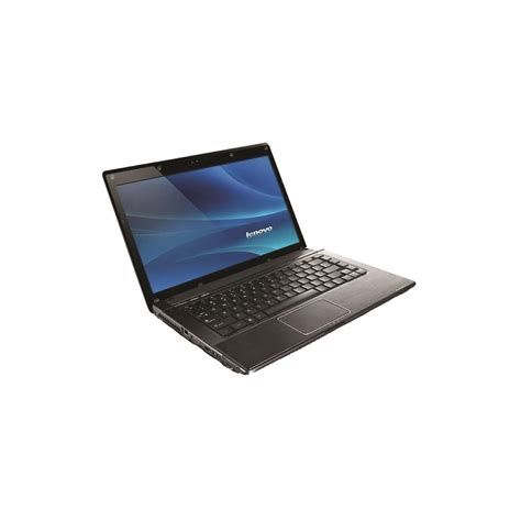 jual laptop lenovo ideapad g40 45