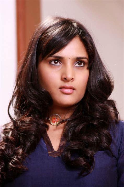 kannada top heroine photos ramya images and photos all heroines photos