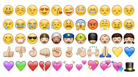 film con gli emoji emojli la chat per comunicare solo con gli emoticon fastweb