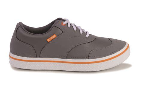 croc golf shoes new crocs s golf shoes 18796 color