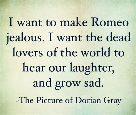theme quotes from the picture of dorian gray the picture of dorian gray by oscar wilde words