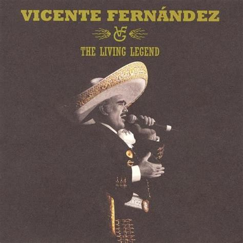 vicente fernandez album covers 51 best jody watley images on pinterest 80 s musicians