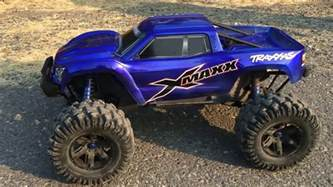 for sale xmaxx slightly used