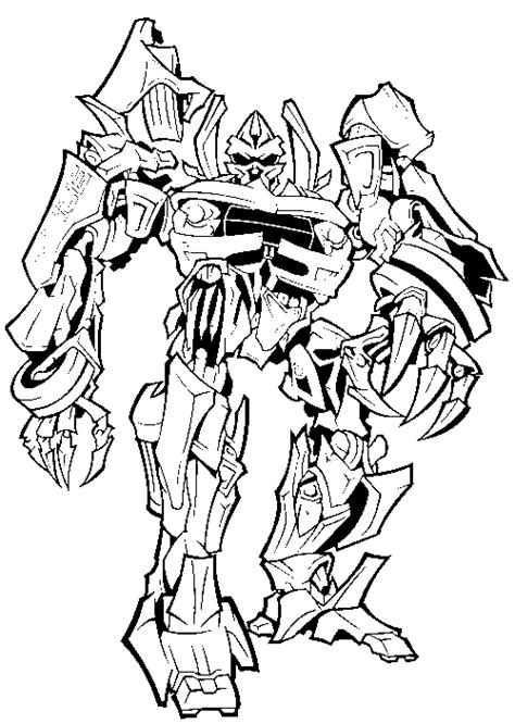 girl transformer coloring page transformers coloring printable pages