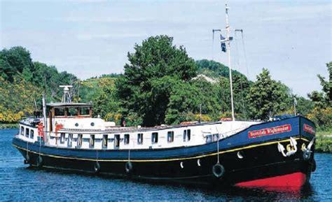 highlander deck scottish highlander deck plans