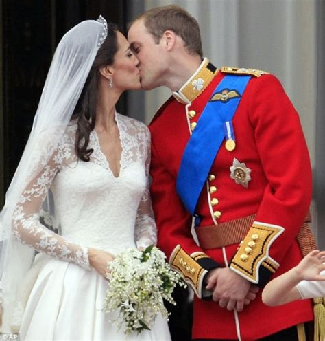 william and kate royal wedding 2011 the royal wedding will kate s magical day see the