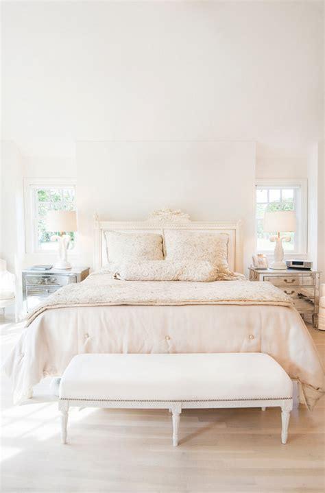 ivory bedroom interior design ideas home bunch interior design ideas