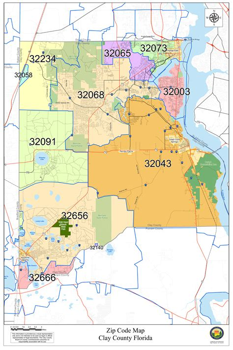 us government area code welcome to green cove springs florida